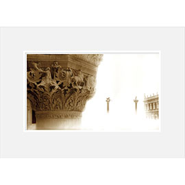 Palazzo Ducale photography